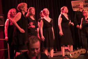 20150704goldbekhaus033-by_Bert_Beyers