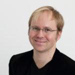Torsten Allwardt